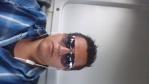 JoseTrix