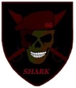 SHARK66