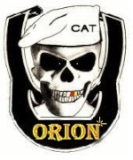 orion66