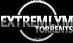 ExtremlymTorrents TV Forum 1-80