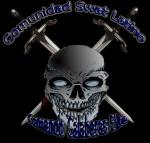 «((C|S|L))»Metal_Scorpion