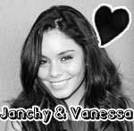 *Janchy*