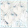 Thu-chan
