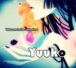 Yuuko-san