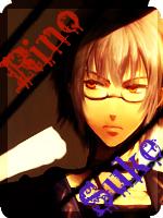 Rinosuke
