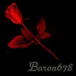 baron678