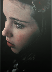 Matilda Grayling