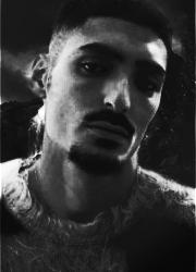 Amir Rose