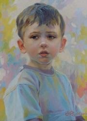 Angus Phinney