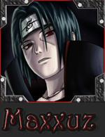 Maxxuz
