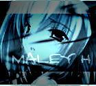 Maley-chan