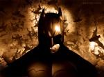 Adriano Batman