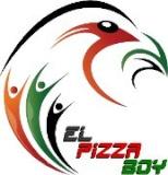 elpizzaboy