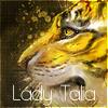 Tigress_Talia