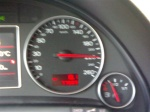 Audi A4 S-Line Navi Plus