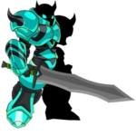 Avior 2nd Nexus Guardian