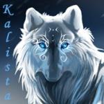 Kalista/Febrien