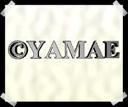 Yamae