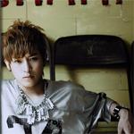 Woo Hyunmin