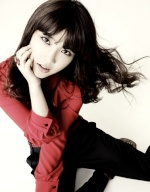 Lee Ji Eun