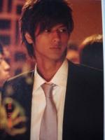 Takazu Ryo