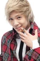 Kim Yong Jae