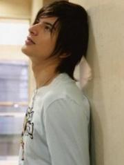 Yamato Morimoto