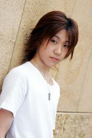 Takeshi Aoi