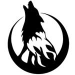 DWS Co. Darkerkyo
