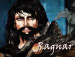 Ragnar_Edelmann
