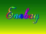 Ennbay