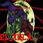 El_xela