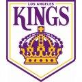 Dg_Kings