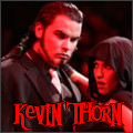 Kevin Thorn