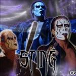 † Sting †