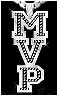 Mr.305• Tom'™