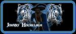Johnny Hochelaga