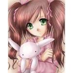 cutie92