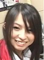 felixyukito
