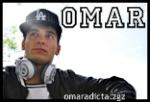 omaradicta.zgz