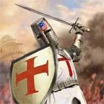 christiancrusader