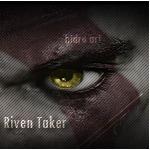 Riven Taker