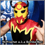 BomberBen