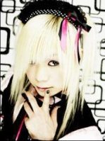 Keni_Uchiha