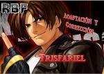 Trisfariel