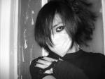 †+†Maneki-Neko†+†