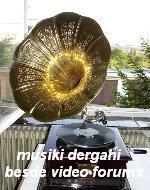Devr-i Kebir