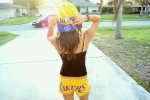 Lil-Swag