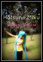 HatsuneMiku01