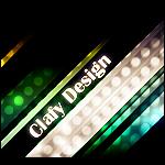 Clafy